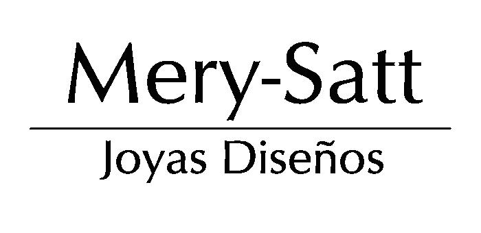 MerySatt
